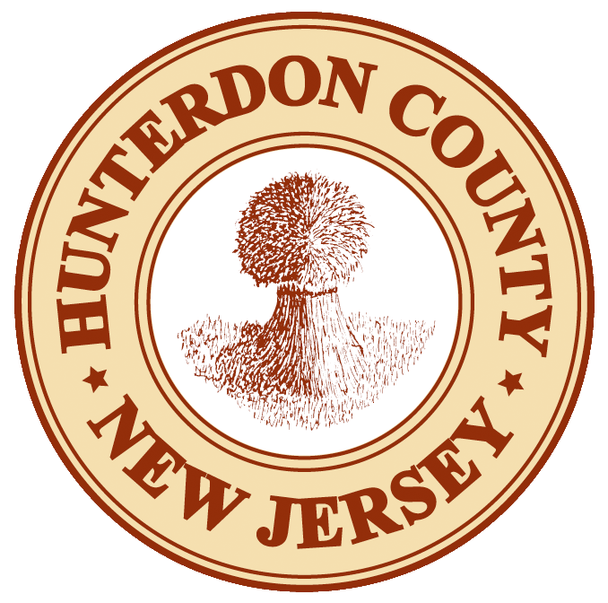 Hunterdon County Division of Housing in New Jersey