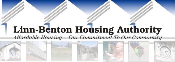 Linn Benton Housing Authority in Oregon