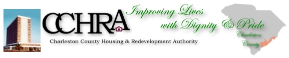 Charleston County Housing Amp Redevelopment Authority In