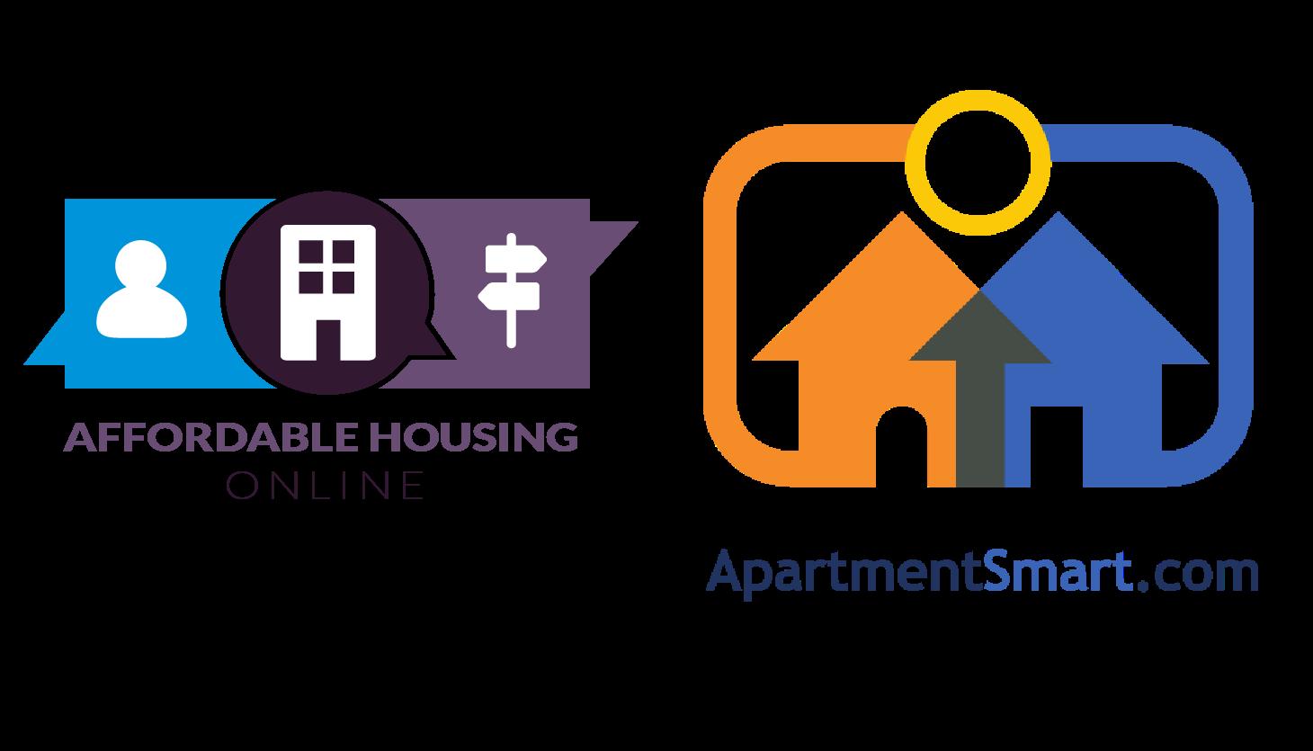 Tm associates rockville md - Apartmentsmart Com And Affordablehousingonline Com